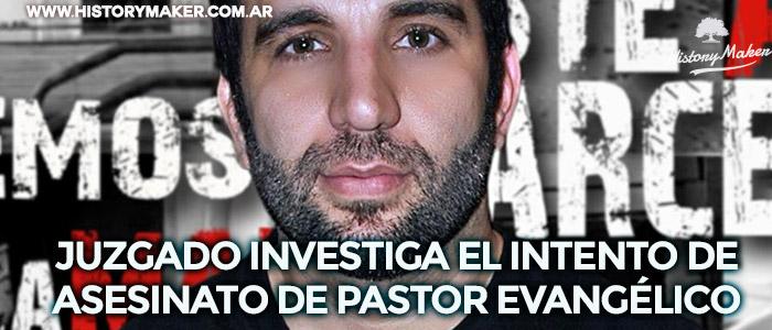Juzgado-investiga-el-intento-de-asesinato-de-pastor-evangélico
