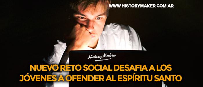 Un-nuevo-reto-social-que-estimula-a-los-jóvenes-a-ofender-al-Espíritu-Santo