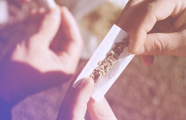 es-pecado-fumar-marihuana