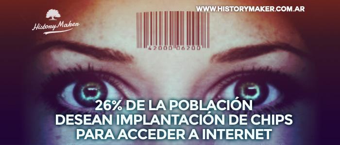 población-desean-implantación-chips-acceder-Internet
