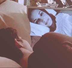 El-amor-en-los-tiempos-de-Skype