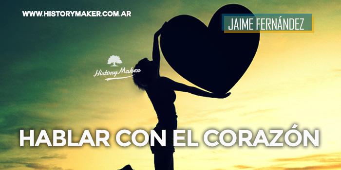 Jaime-Fernández-Hablar-con-el-corazón