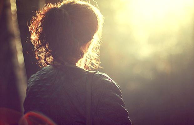 Pecado-lleva-a-Distanciar-las-Relaciones