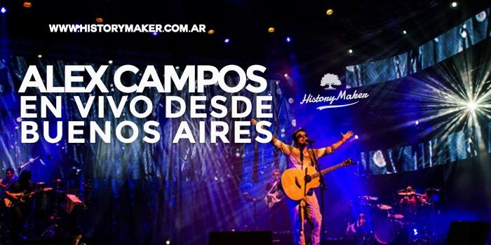 Alex-Campos,-en-vivo-desde-Buenos-Aires