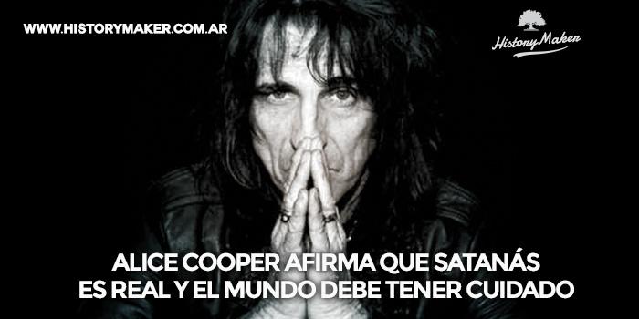 Alice-Cooper-afirma-que-Satanás-es-real-y-el-mundo-debe-tener-cuidado