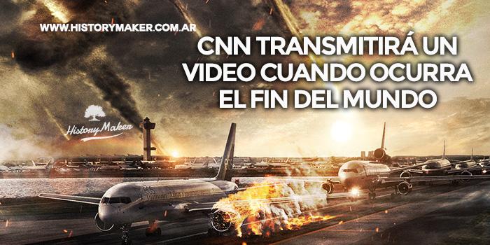 CNN-transmitirá-un-video-cuando-ocurra-el-fin-del-mundo