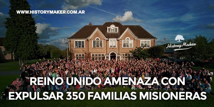 Reino-Unido-amenaza-con-expulsar-350-familias-misioneras