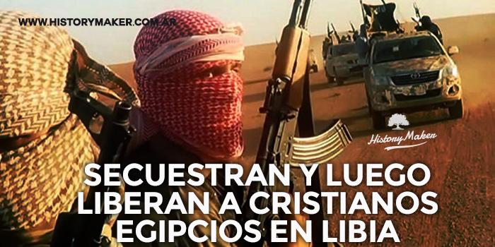 Secuestran-y-luego-liberan-a-cristianos-egipcios-en-Libia
