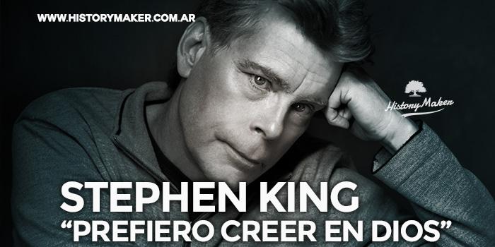 Stephen-King-Prefiero-creer-en-Dios