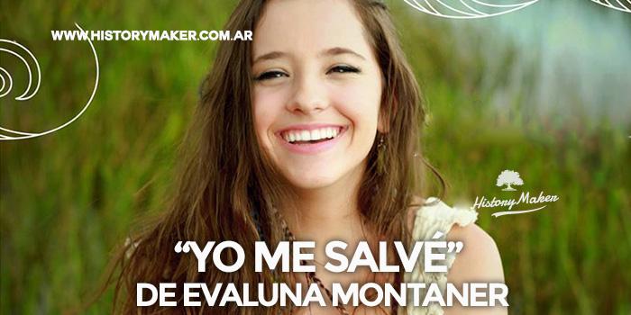 Yo-Me-Salvé,-El-nuevo-sencilo-de-Evaluna-Montaner