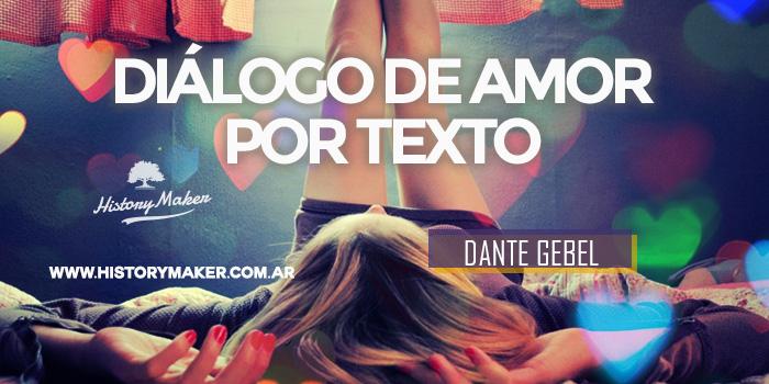 Diálogo-de-amor-por-texto---Dante-Gebel