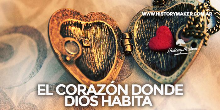 El-corazón-donde-Dios-habita--2