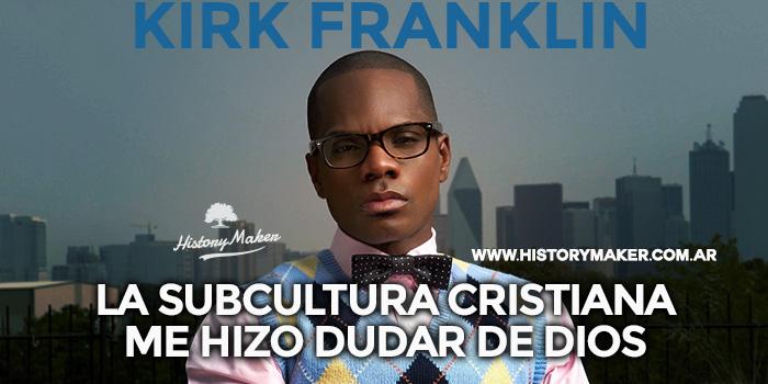 Kirk-Franklin--La-subcultura-cristiana-me-hizo-dudar-de-Dios