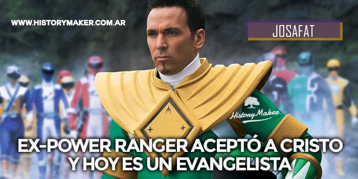 ex-Power-Ranger-aceptó-a-Cristo-y-hoy-es-un-evangelista