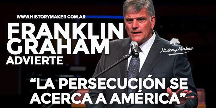 Franklin-Graham-advierte-'persecución-se-acerca-a-America'