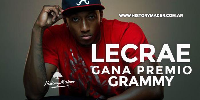 LeCrae-gana-premio-Grammy