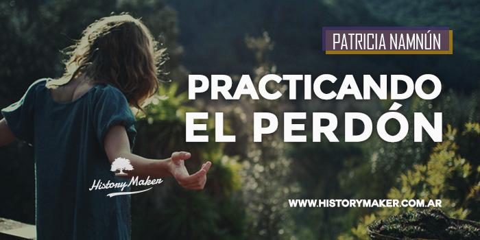 PATRICIA-NAMNÚN--Practicando-el-perdón