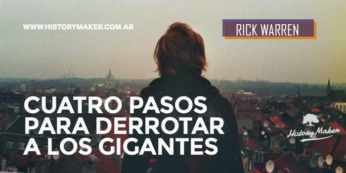 RICK-WARREN-Cuatro-Pasos-para-Derrotar-Gigantes
