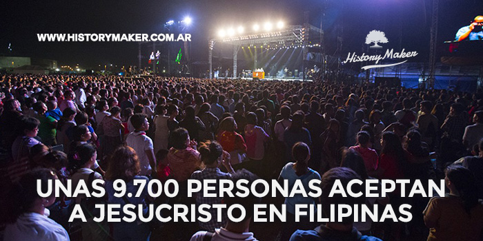 9.700-personas-aceptan-a-Jesucristo-en-Filipinas-Billy-Graham