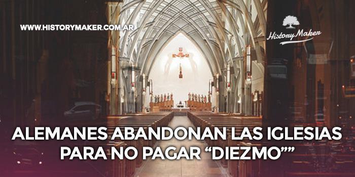 Alemanes-abandonan-iglesias-pagar-diezmo