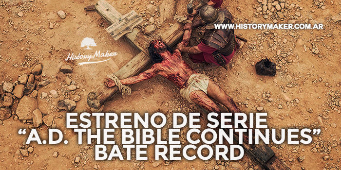 Estreno-de-serie-'A.D.-The-Bible-Continues'-bate-récord