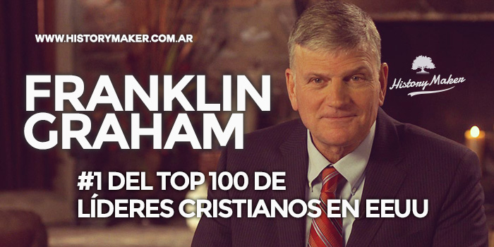 Franklin-Graham-1-del-top-100-de-líderes-cristianos