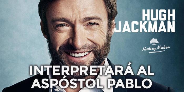 Hugh-Jackman-interpretará-al-apóstol-Pablo