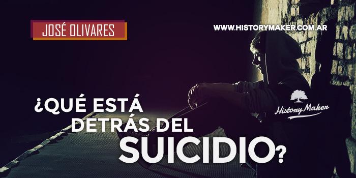 JOSÉ-OLIVARES-que-esta-detras-del-suicidio