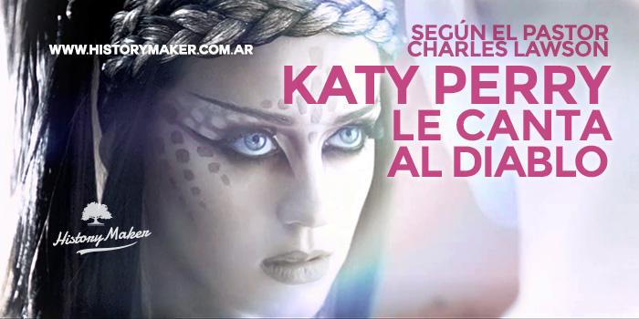 Katy-Perry-le-canta-al-diablo