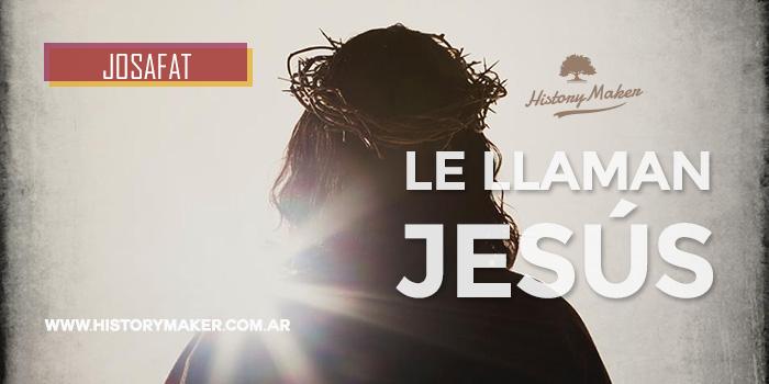 Le-llaman-Jesús--Josafat