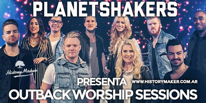 Planetshakers-Outback-Worship-Sessions