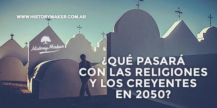 Qué-pasará-con-las-religiones-y-los-creyentes-en-2050