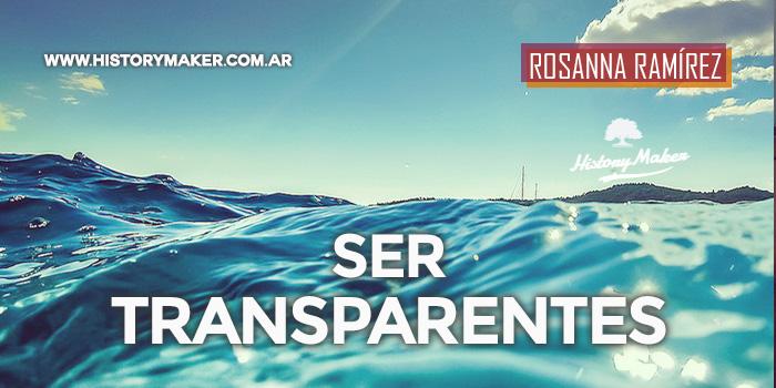 Rosanna-Ramírez---Ser-transparentes