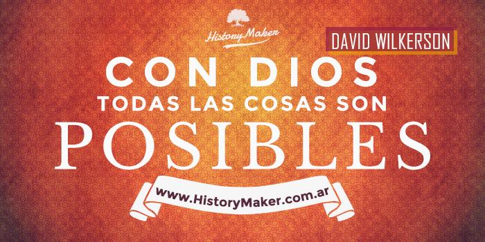 Con-Dios-todas-las-cosas-son-posibles---David-Wilkerson