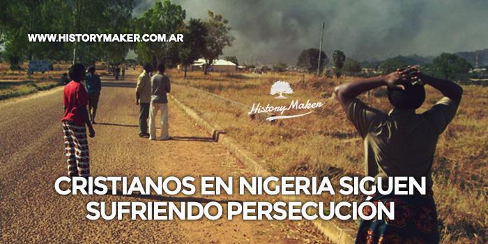 Cristianos-Nigeria-siguen-sufriendo-persecución