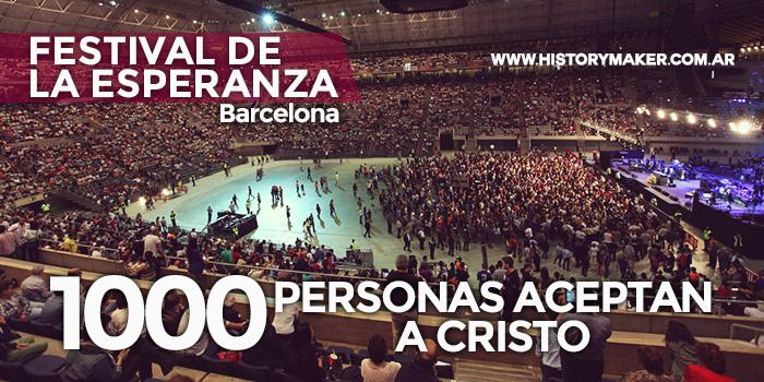 Festival-de-la-Esperanza-Barcelona