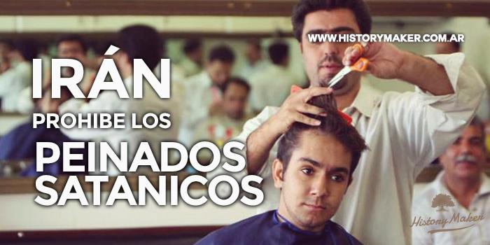 Iran-prohibe-los-'peinados-satanicos'