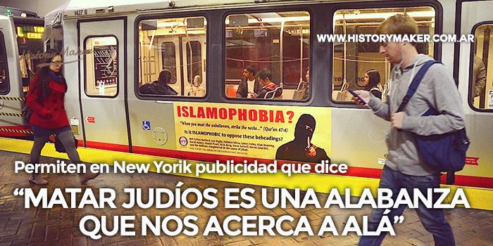 Matar-judíos-es-una-alabanza-que-nos-acerca-a-Alá