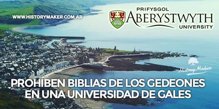 Prohíben-biblias-Gedeones-universidad-Gales