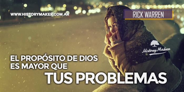 Propósito-Dios-mayor-Problemas---Rick-Warren