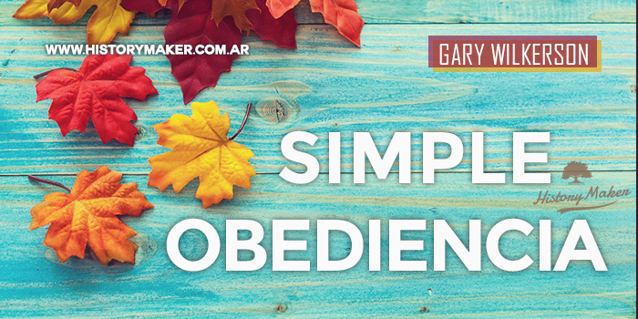 Simple-Obediencia---Gary-Wilkerson