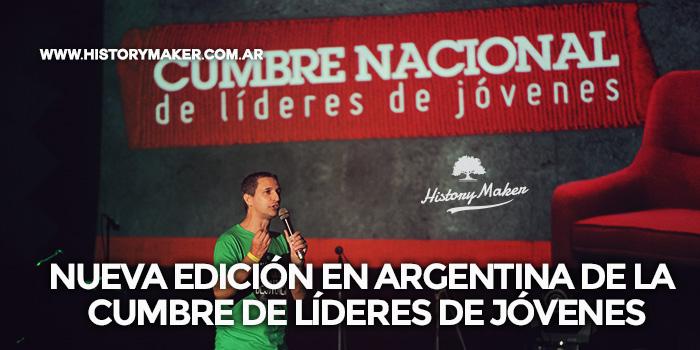 nueva-edición-en-Argentina-de-la-Cumbre-de-Líderes-de-Jóvenes