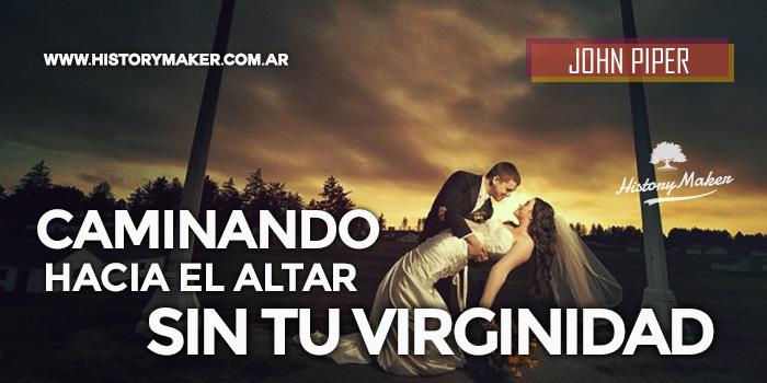 Caminando-hacia-el-altar-sin-tu-virginidad---Por-John-Piper-3
