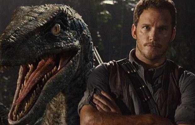 Chris-Pratt-un-heroe-que-mira-a-Dios