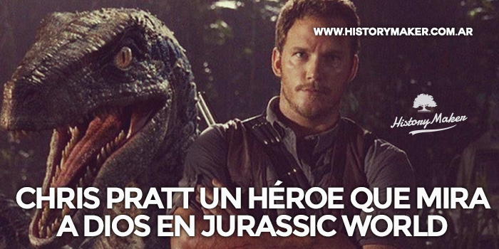 Chris-Pratt-un-heroe-que-mira-a-Dios-en-Jurassic-World