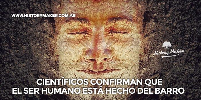 Científicos-confirman-que-el-ser-humano-está-hecho-del-barro-tal-como-lo-enseña-la-Biblia