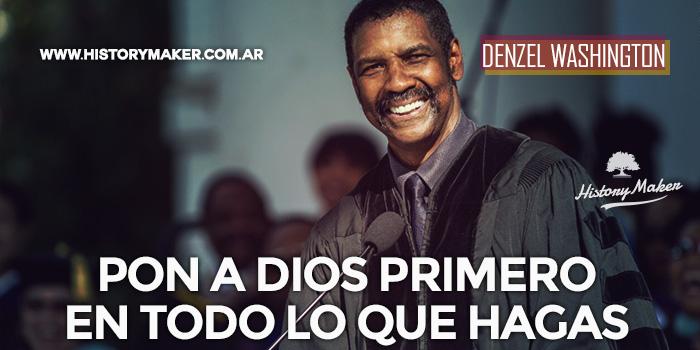 Denzel-Washington-'Pon-a-Dios-primero-en-todo-lo-que-hagas'