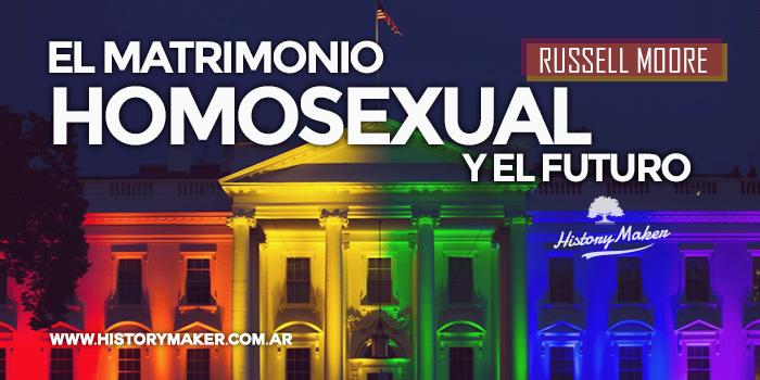 El-matrimonio-homosexual-y-el-futuro-Russell-Moore