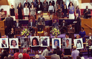 Familiares-de-víctimas-de-Charleston-Te-perdonamos