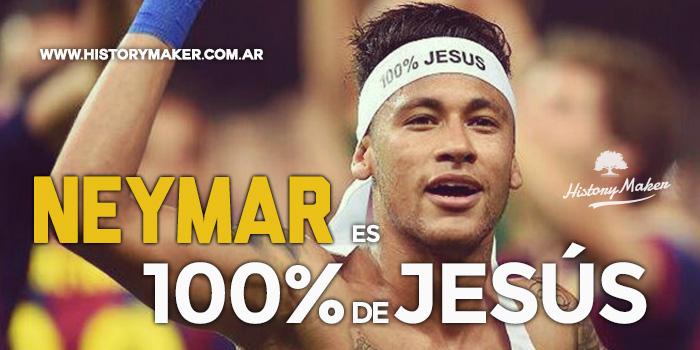 Neymar-es-100--Jesús